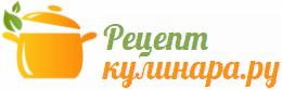 ReceptKulinara.ru